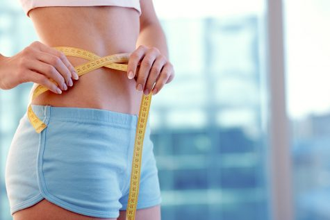 Seven Tips to Healthy Weight Loss