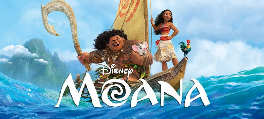 Moana+Movie+Review