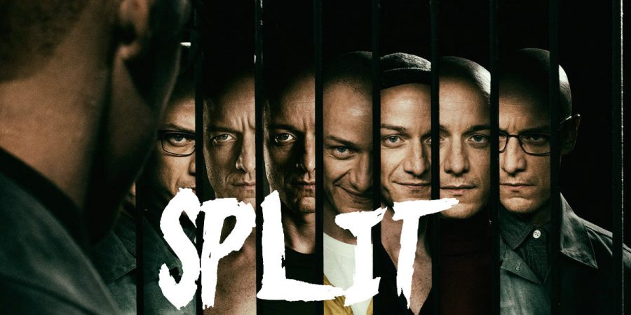 Split+Movie+Review